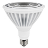 Utilitech 20-Watt (90W Equivalent) PAR38 Medium Base (E-26) Warm White Dimmable Indoor LED Spotlight Bulb