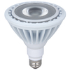 Utilitech 23-Watt (90W Equivalent) PAR38 Medium Base (E-26) Warm White Dimmable Outdoor LED Flood Light Bulb ENERGY STAR