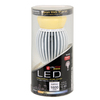 Utilitech 22-Watt (100W Equivalent) 3000K A21 Medium Base (E-26) Dimmable Warm White Indoor LED Bulb