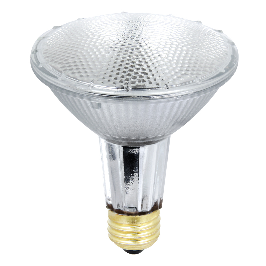 soft white dimmable outdoor halogen flood light bulbs at. Black Bedroom Furniture Sets. Home Design Ideas