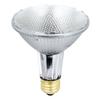 Utilitech 2-Pack 55-Watt Xenon PAR30 Longneck Medium Base (E-26) Soft White Dimmable Outdoor Halogen Flood Light Bulbs