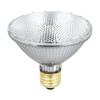 Utilitech 2-Pack 55-Watt Xenon PAR30 Shortneck Medium Base (E-26) Soft White Dimmable Outdoor Halogen Flood Light Bulbs