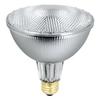 Utilitech 2-Pack 85-Watt Xenon PAR38 Medium Base (E-26) Soft White Dimmable Outdoor Halogen Flood Light Bulbs