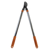 Flexrake Corp. 15-3/4-in Steel Bypass Lopper