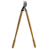 Flexrake Corp. 26-in Steel Bypass Lopper
