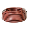 Raindrip 1/4-in x 50-ft Polyethylene Drip Irrigation Distribution Tubing