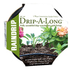 Raindrip 1/4-in x 50-ft Polyethylene Drip Irrigation Emitter Tubing