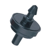 Raindrip 50-Pack Drip Irrigation Dripper