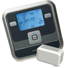 Raindrip 6-Station Indoor Irrigation Timer
