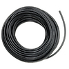 Raindrip 1/4-in x 100-ft Polyethylene Drip Irrigation Distribution Tubing