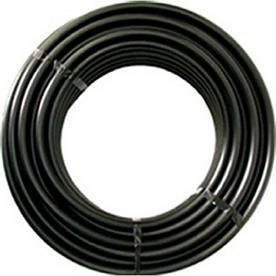 Raindrip 1/2-in x 100-ft Polyethylene Drip Irrigation Distribution Tubing