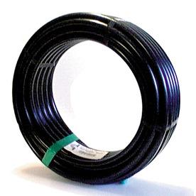 Raindrip 5/8-in x 500-ft Polyethylene Drip Irrigation Distribution Tubing