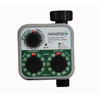 Raindrip 1-Station Outdoor Only Irrigation Timer