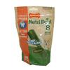 Nylabone Nutri Dent 7.6-oz All-Natural Bacon-Flavor Dental Treats