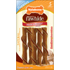 Nylabone 6.08 oz Bacon-Flavor Snacks