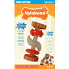 Nylabone Flavored Nylon Chew Toy