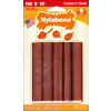 Nylabone 5.92 oz Chicken-Flavor Snacks