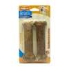 Nylabone 6.4 oz Gluten-Free Bacon-Flavor Snacks