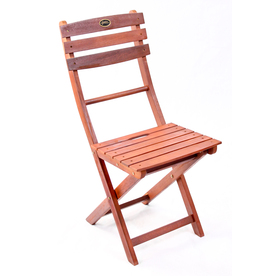Folding Chairs | Wayfair - Office Chairs, Dining Chairs, Folding Chair