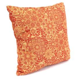 Patio Furniture Patio Cushions & Pillows Outdoor Decorative Pillows