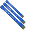 Dasco Pro 3-1/2-in Cold Chisel Kit Chisel