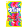 Wrigley 7-oz Lifesavers 5 Flavor Gummi Snacks