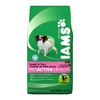 Iams 7-lbs ProActive Health Small and Toy Breed All-Natural Adult Dog Food