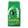 Iams 8 lbs ProActive Health MiniChunks All-Natural Adult Dog Food