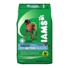 Iams 30 lbs ProActive Health Large Breed All-Natural Adult Dog Food