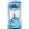 LYSOL 8.5 fl oz Cucumber Hand Soap