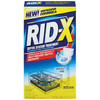 Rid-X 9.8 oz Septic Cleaner