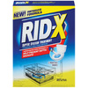Rid-X 19 oz Septic Cleaner