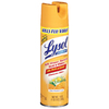 LYSOL 19 oz Citrus Meadows Disinfectant Spray