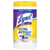 LYSOL 56-Count Citrus All-Purpose Cleaner