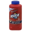 Resolve 19 oz Pet Deep Cleen Powder