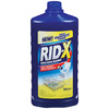 Rid-X 24 fl oz Septic Cleaner