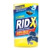 Rid-X 3.2 oz Septic Cleaner
