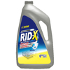 Rid-X 48 Ounce(S) Septic Cleaner