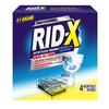 Rid-X 39.3-oz Septic Cleaner