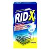 Rid-X 10-oz Septic Cleaner