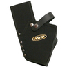 AWP One Size Fits All Leather Single Drill Holder