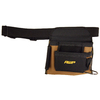 AWP 137 cu in Polyester Tool Pouch
