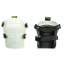 AWP Non-Marring Rubber-Cap Knee Pads