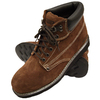 AWP Size 8 Mens Work Boot