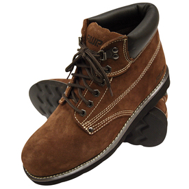 AWP Size 8-1/2 Mens Work Boot