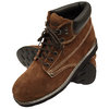 AWP Size 9-1/2 Mens Work Boot