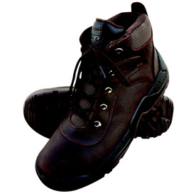AWP HP Size 11 Mens Work Boot