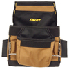 AWP 223-cu in Polyester Tool Pouch