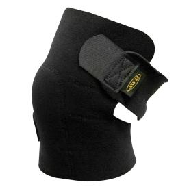 AWP Padded Knee Support