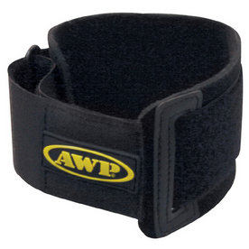 AWP Forearm Support